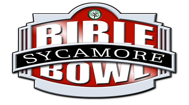 bible-bowl