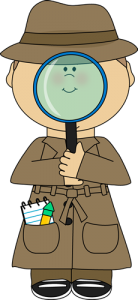 boy-detective-with-magnifying-glass