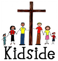 kidside-originallogo