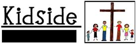 logo274x90