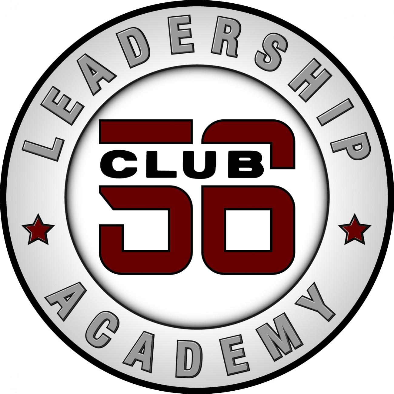 club56LA-5
